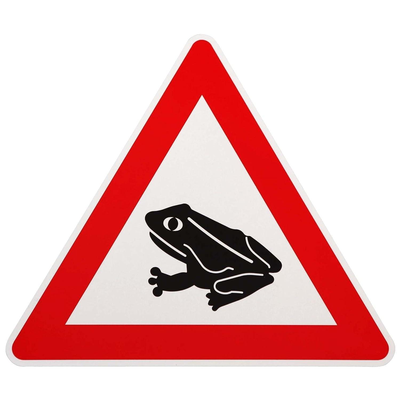 ORIGINAL señales de tráfico no 101 m, especial-símbolo ...