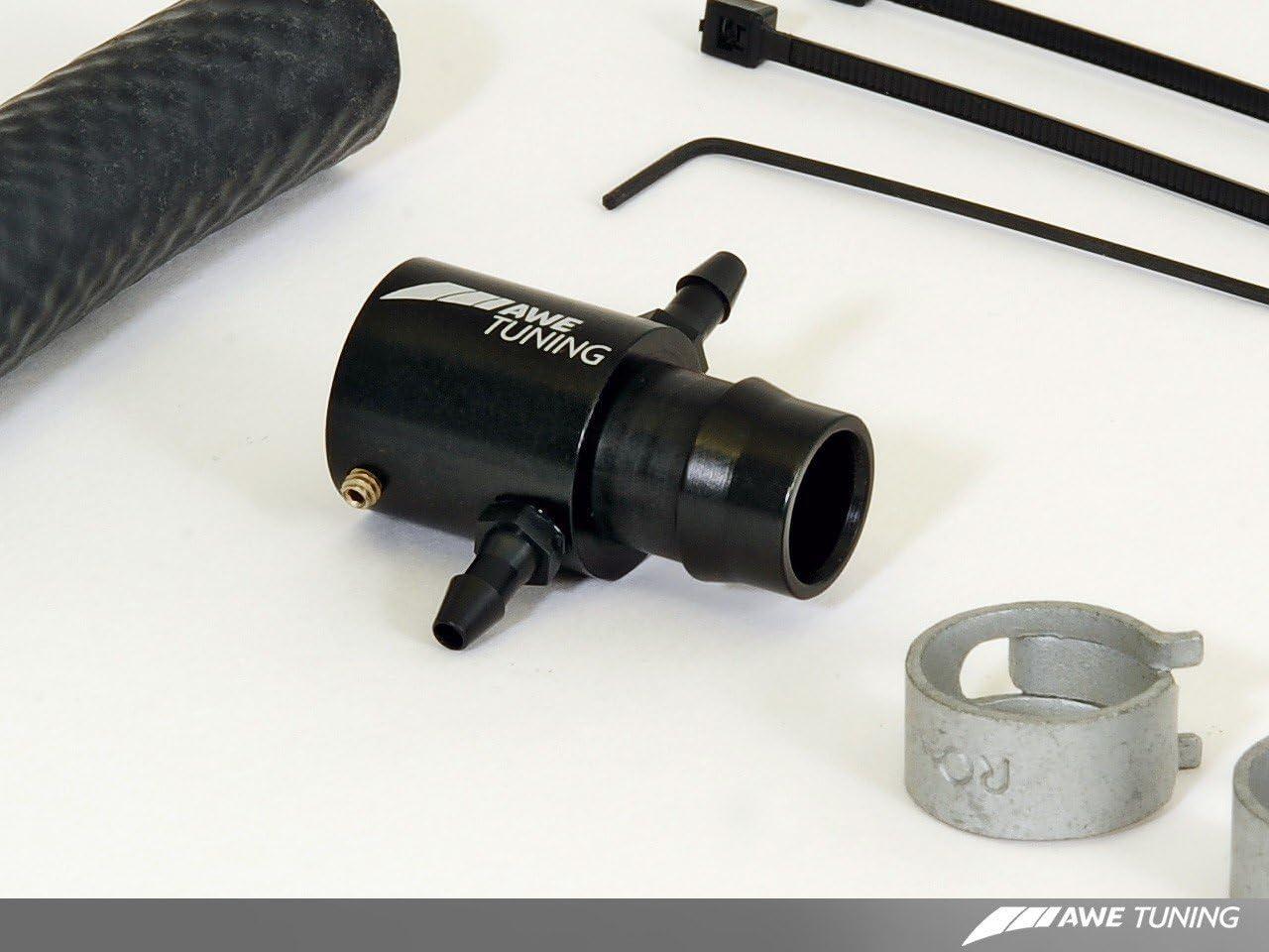 AWE Tuning 1810-11010 Audi B8.5 2.0T Boost Tap