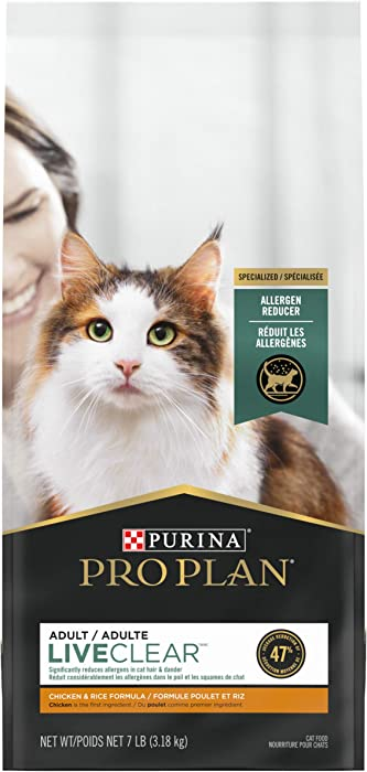 Top 9 Canned Purina Cat Food