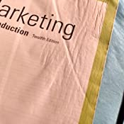 Amazon marketing an introduction 11th edition 9780132744034 customer image fandeluxe Choice Image