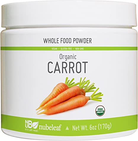 Amazon Com Nubeleaf Carrot Powder Non Gmo Gluten Free Raw Organic Vegan Source Of Essential Vitamins Minerals Single Ingredient Nutrient Rich Superfood For Cooking Baking Smoothies 6oz Health Personal Care Joacă among us single player, jocul online gratuit pe y8.com! nubeleaf carrot powder non gmo gluten free raw organic vegan source of essential vitamins minerals single ingredient nutrient rich superfood