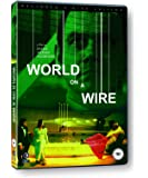 World On A Wire: 2 Disc Restored Edition [DVD] [1973]