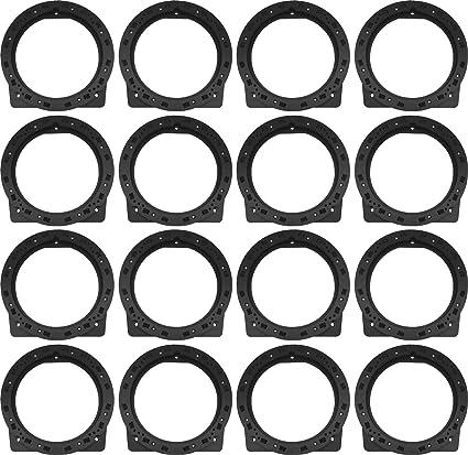 Amazon Com Speaker Adapter Spacer Rings