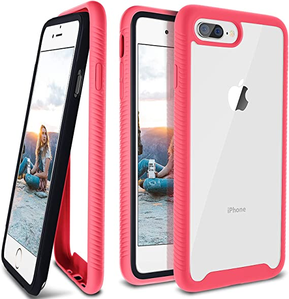Soft TPU Phone Case for IPhone 6s
