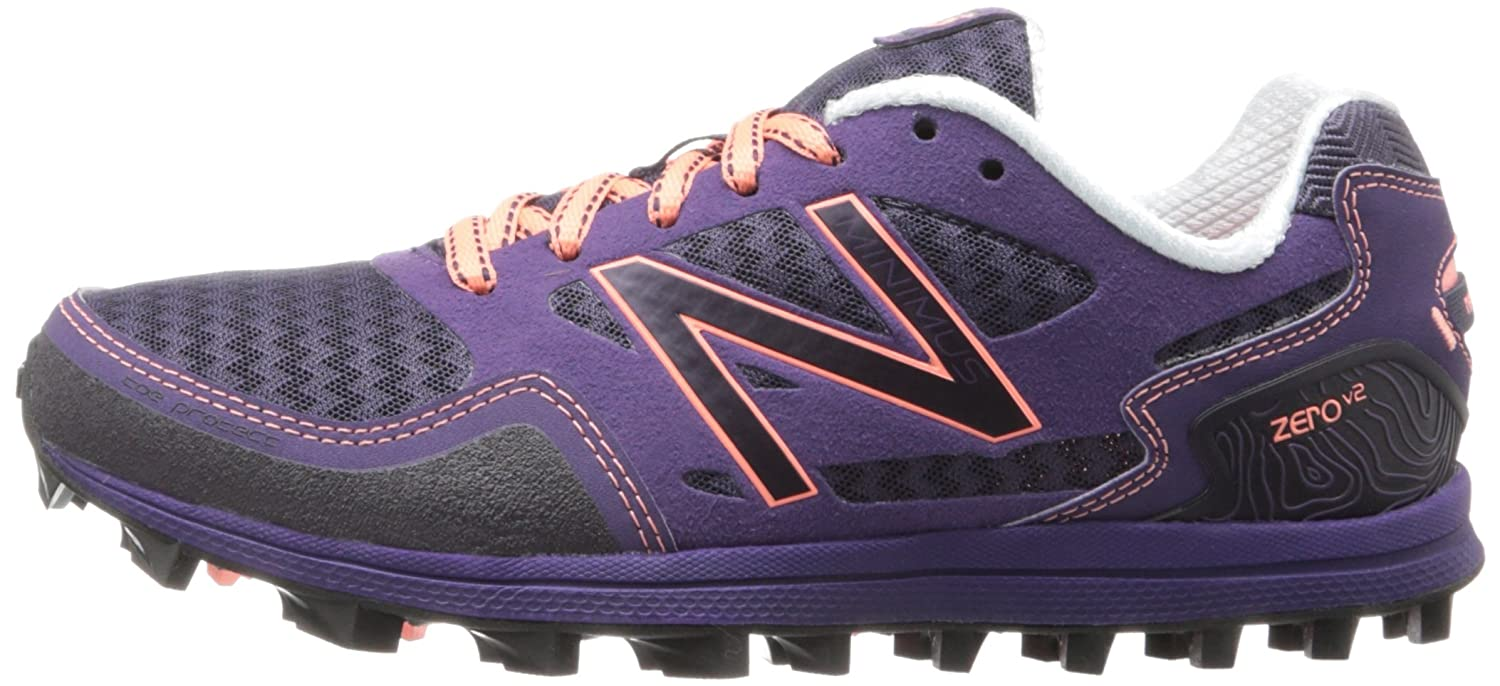 new balance minimus zero v2 amazon