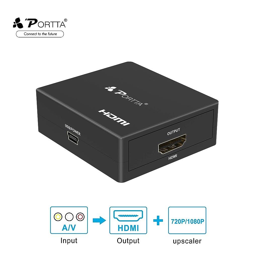 オリエントフラッシュのように素早く略奪HDMI 4x1 4画面分割 マルチビューワー 瞬時切替器 多機能切替器 4台のHDMI機器の映像を1台のディスプレイに4分割して同時に表示!シームレス切替えで瞬時に映像出力が可能!