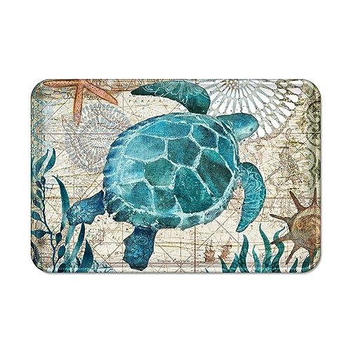 Ocean Turtle: Amazon.com