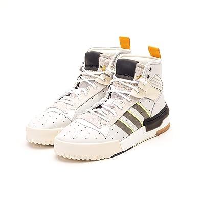 Adidas Originals Sneaker Rivalry Rm In Pelle Donna