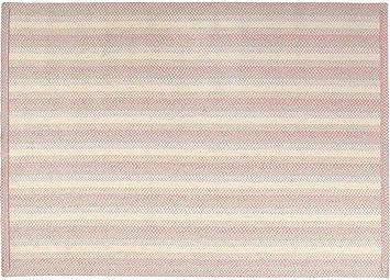 tapis toulemonde bochart tapis natte rose extrieur toulemonde bochart 170 x 240 cm - Tapis Toulemonde Bochart