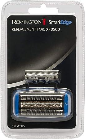 Remington Smart Edge SPF-XF85 - Láminas de repuesto: Amazon.es ...