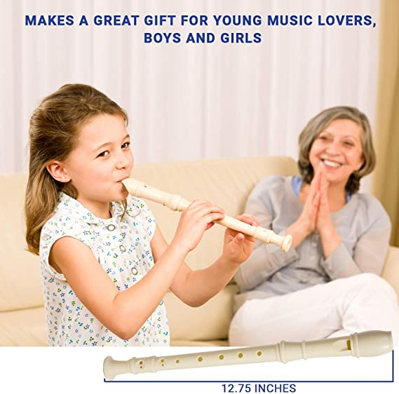 Metal Harmonica Flute Children/'s Music Instrument J9R5