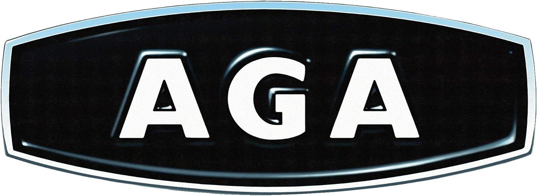 AGA Masterchef XL Dual Fuel Range Cooker LPG Conversion Kit-Number A061285