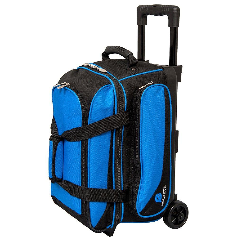 Ebonite Transport II Roller, Blue
