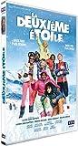 La Deuxième étoile [DVD + Copie digitale]
