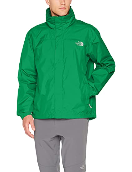 90a376fdb8 The North Face, M Resolve Jkt, Giacca, Uomo: Amazon.it: Sport e ...