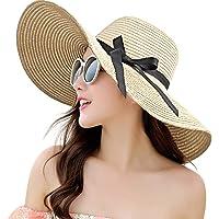 7937088b9 Amazon Best Sellers: Best Women's Sun Hats