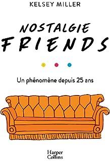Generation Friends: Amazon.es: Saul Austerlitz: Libros en ...
