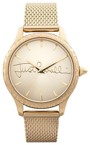 Reloj Just Cavalli para Mujer JC1L023M0095