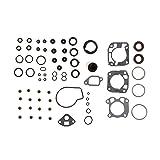 Evergreen Engine Rering Kit FSBRR4011 Fits 90-01