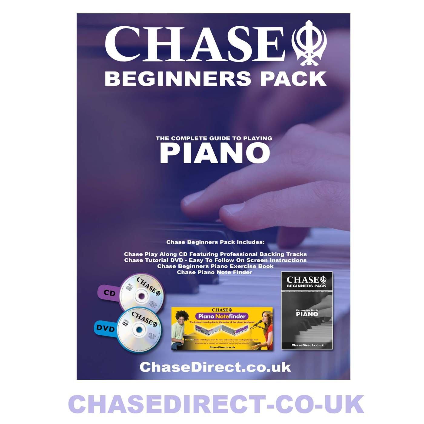 P55 Portable de Piano Digital en color blanco - L del paquete del - soporte a juego - 3 de la unidad de Pedal: Amazon.es: Instrumentos musicales