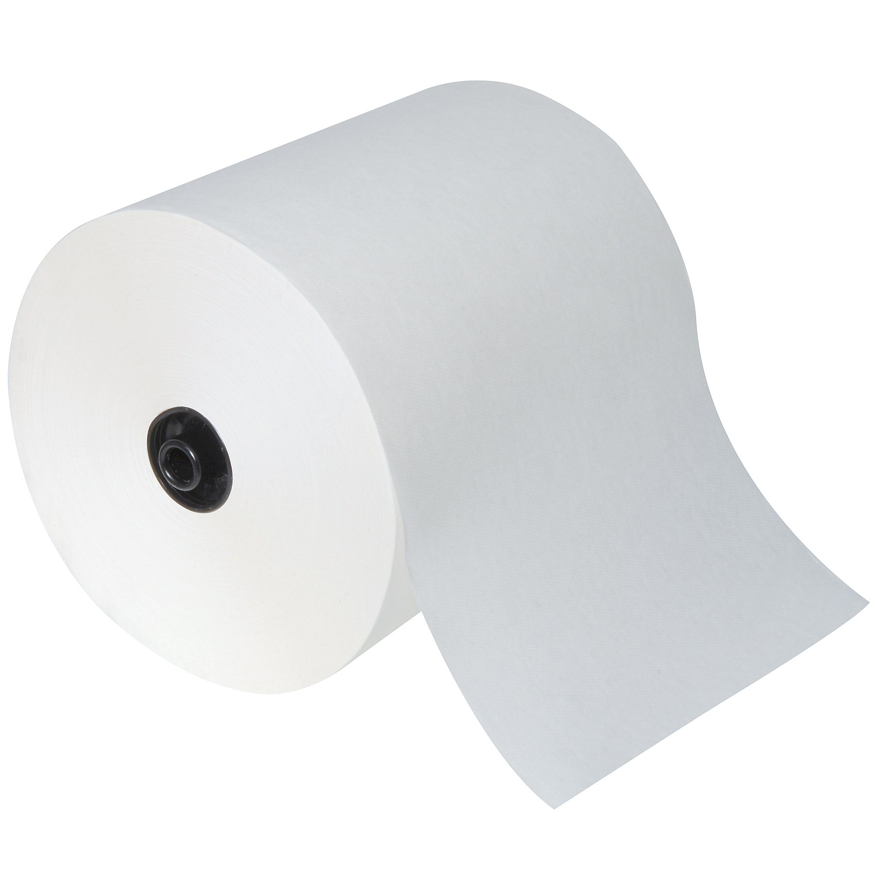 "enMotion 8"" Paper Towel Roll by GP PRO (Georgia-Pacific), White"