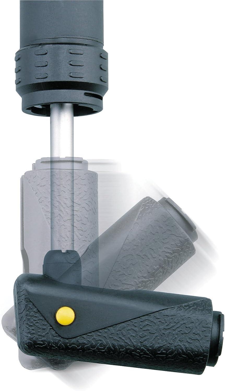 Topeak Peakini II Mini Pump 61101145