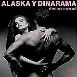 Todo Casal [Versión Estándar] de Tino Casal en Amazon Music ...