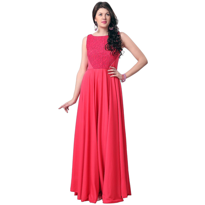 Maxi dress sale india