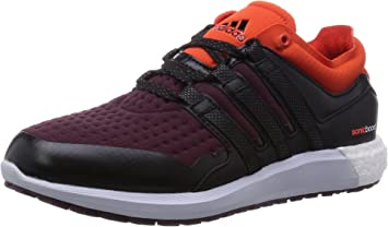 adidas Climaheat Sonic Boost, Chaussures de Course Femme