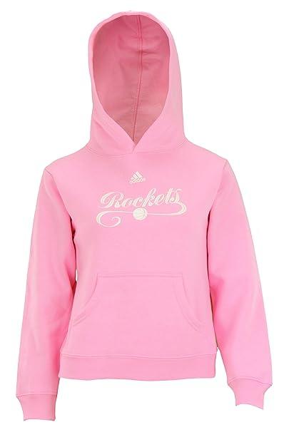 felpa adidas uomo con cappuccio rosa  Adidas - Felpa con Cappuccio - Uomo: : Sport e tempo libero