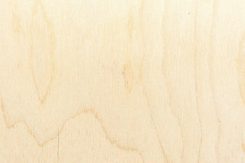 30 x 30 cm 15mm Sperrholzplatten 36/€//qm Multiplexplatten Sperrholz Bastelholz Laubs/ägearbeiten M/öbelbau Modellbau Leichtbau Innenausbau
