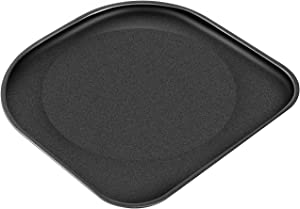 2 Pieces Drip Tray for PowerXL Air Fryer,Air Fryer Replacement Parts for PowerXL Vortex Air Fryer Pro,PowerXL Vortex Air Fryer Pro Plus, Nonstick Drip Pan,Dishwasher Safe