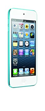 Review Apple iPod touch 32GB