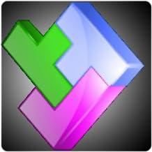 Tetris Classic Blocks