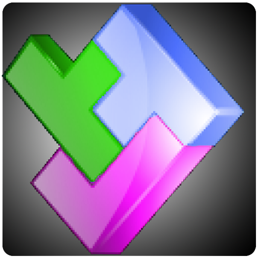 tetris-classic-blocks