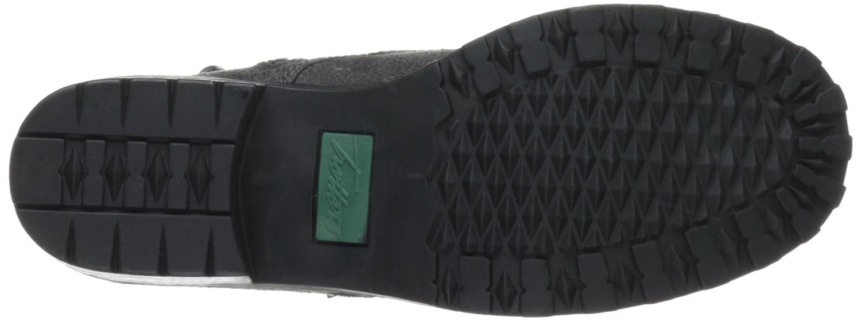 Trotters Women's Snowflake III Boot B00BI1YZAQ 10.5 N US Grey