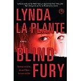 Blind Fury (Anna Travis Mysteries Book 6)