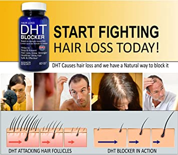 saw palmetto helps hair growth