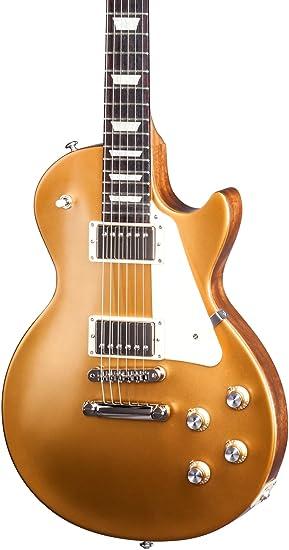 Gibson USA lpf17wbnh2 les paul Faded T 2017 diseño guitarra ...