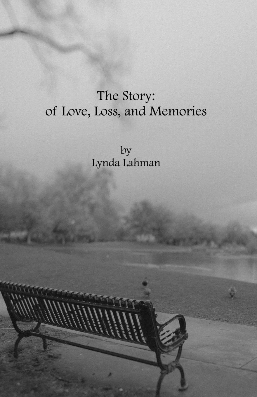 Download The Story: of Love, Loss, and Memories ebook