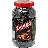 Kopiko Coffee Toffee, 800 gm