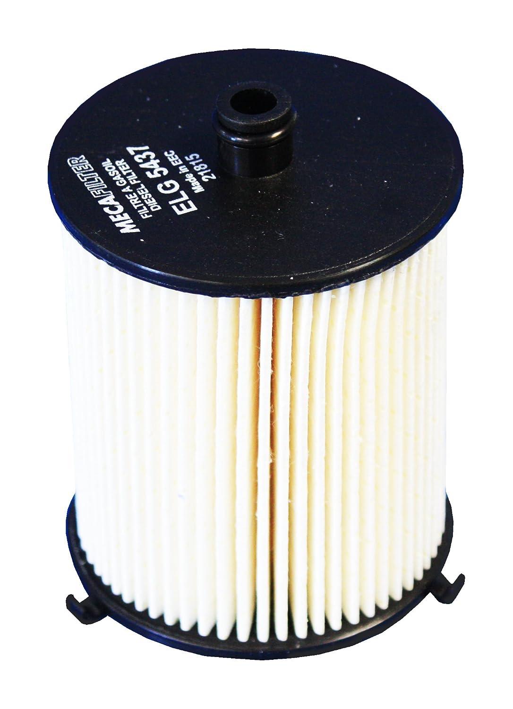 Mecafilter ELG5437 Filtre /à gasoil
