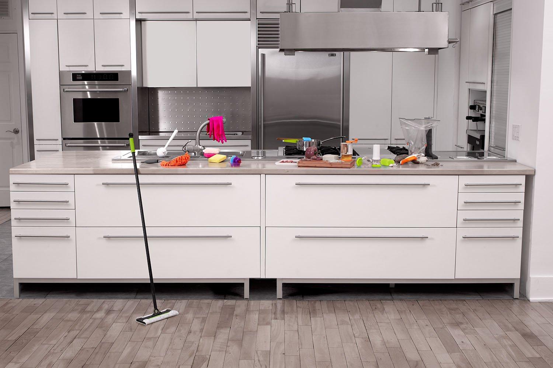 Amazon.com: Casabella Sink Sider Soap Dispenser With Sponge Holder And  Sponge: Home U0026 Kitchen