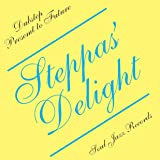 Soul Jazz Records Presents Steppas' Delight (Dubstep Present to Future)