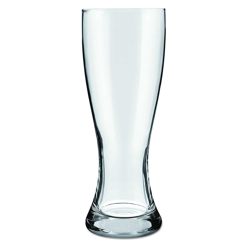 Libbey Glassware 1623-23 oz Pilsner Glass