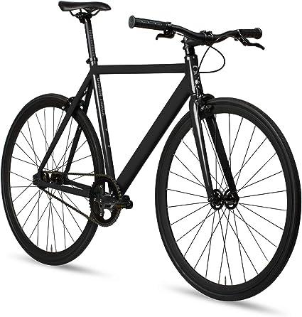 Bicycle Seat   BMX Road  Fixie Gear Track MTB Cycling Bike Gray