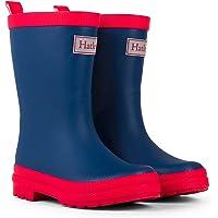Hatley Classic Rain Boots - Botas de Agua