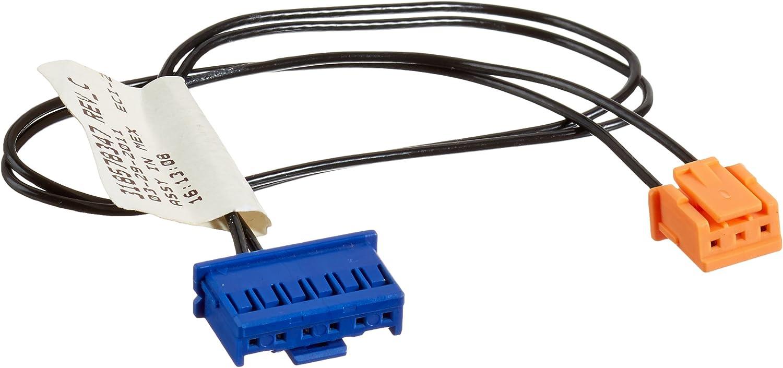 GENUINE Frigidaire 318578347 Range/Stove/Oven Wire Harness
