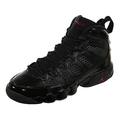 promo code fbb66 eb7a2 Jordan 9 Retro Big Kids Style  302359-014 Size  3.5