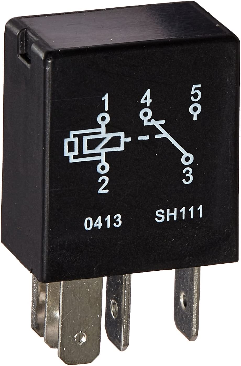 Four Seasons 36126 Standard Relay